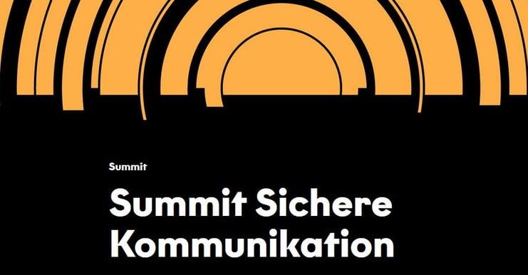PMRExpo_Summit_Blog