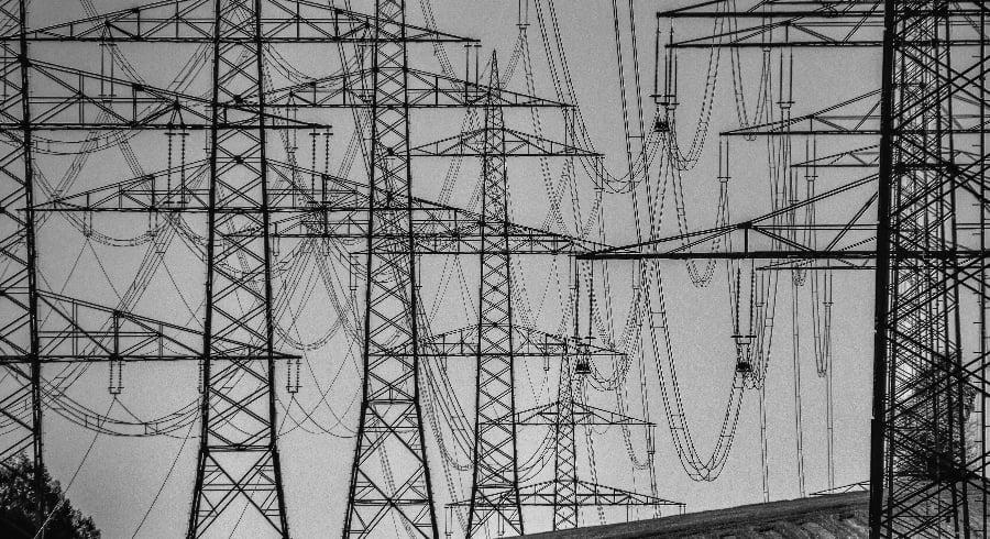 Paging_Energiesektor_Blog_1