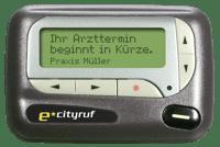 Primo-Patientenruf_20200325