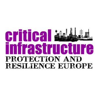 CIPRE-Logo_Blog