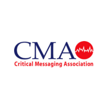 CMA_logo-1