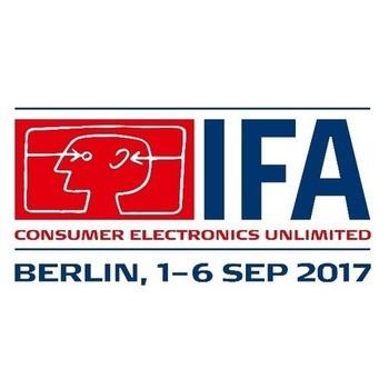 IFA_Logo_Blog