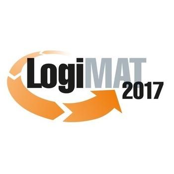 LM2017_Logo_RGB_q