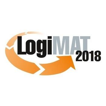 Logimat18_Blog