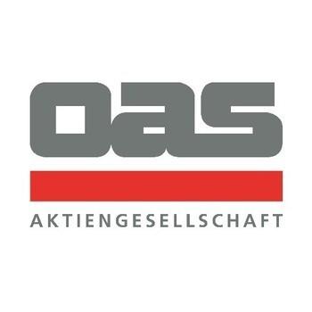 OAS-Logo_Blog