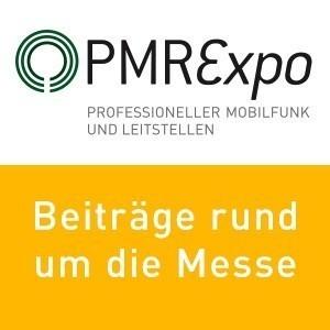 PMRExpo_Blog-Bild
