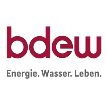 bdew_blog