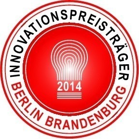 innovationspreistraeger-2014