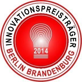innovationspreistraeger-2014