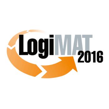 logimat_blog