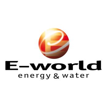 logo_e-world_500x500px