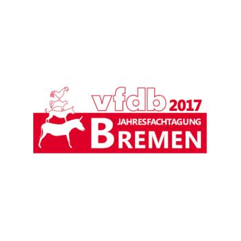 logo_vfdb_2017_blog