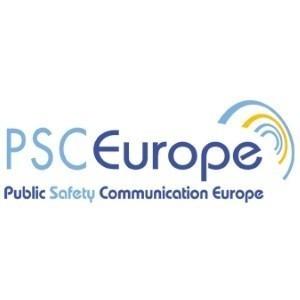psce-logo_blog
