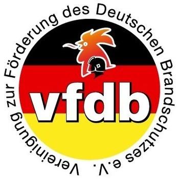 vfdb_logo_2009_RGB