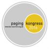 Logo-Pagingkongress_2016-65ee6c6be514be8gad9c00b5941024da