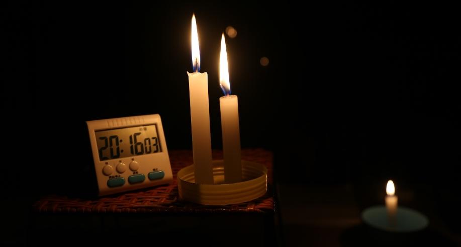 Stromausfall_Blog